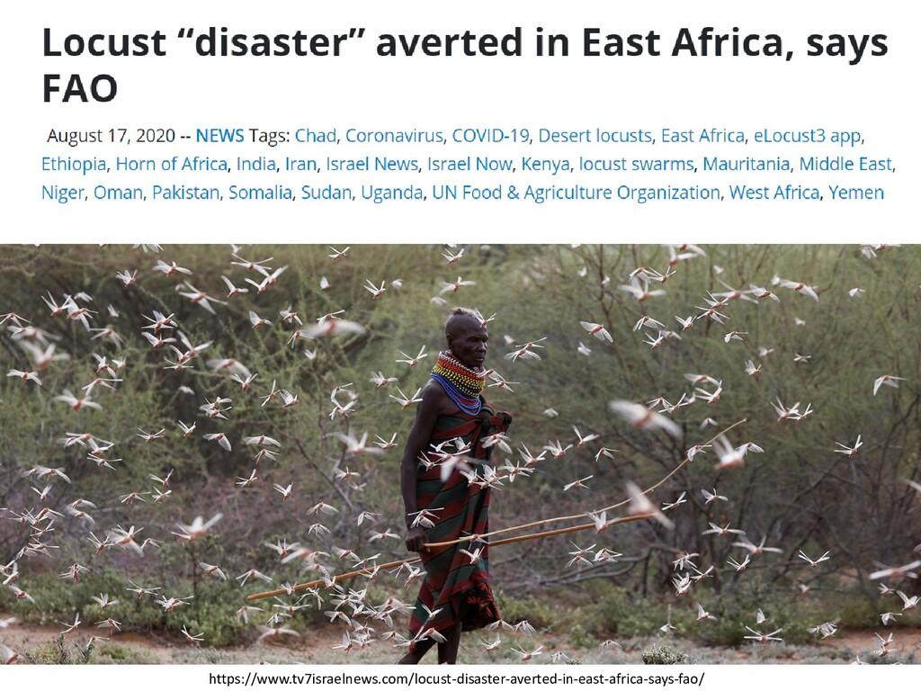 7 https://www.tv7israelnews.com/locust-disaster...