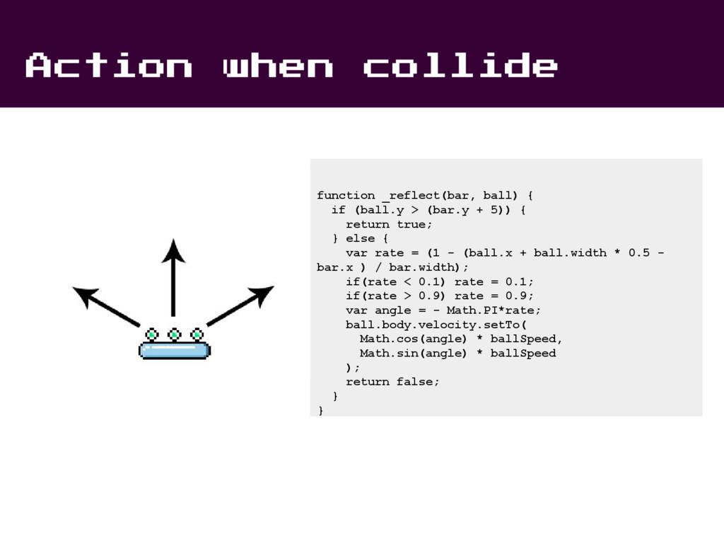 function _reflect(bar, ball) { if (ball.y > (ba...
