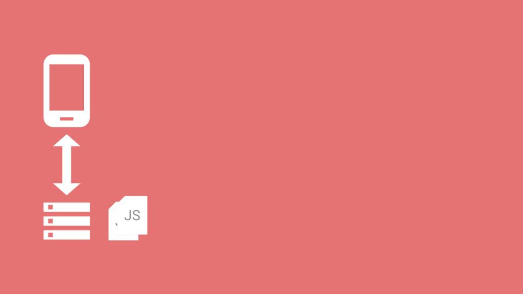 JS JS