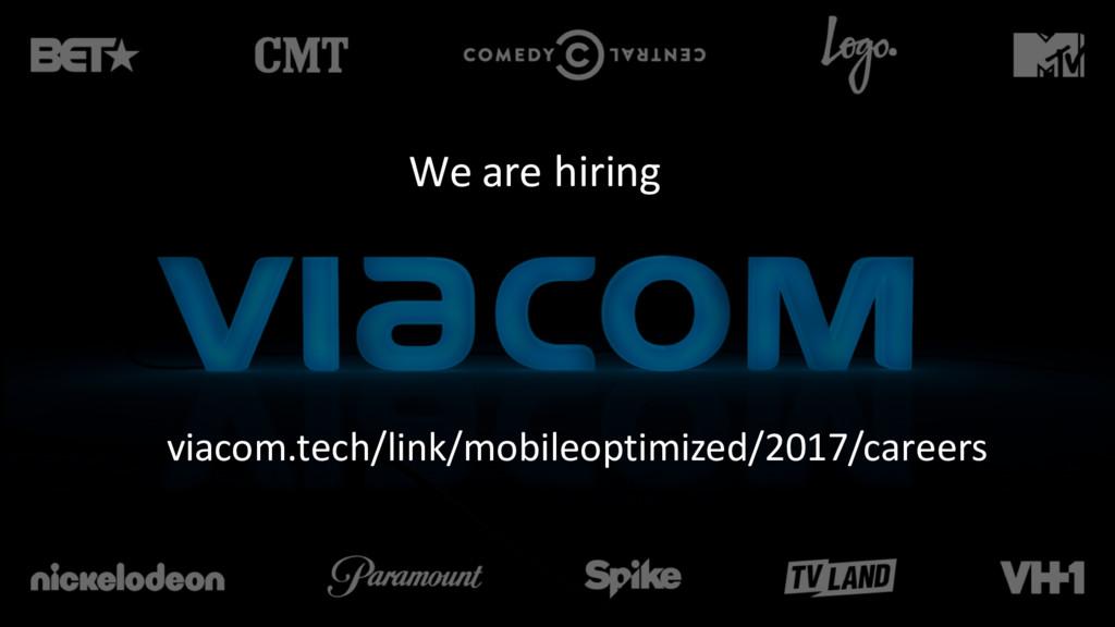 viacom.tech/link/mobileoptimized/2017/careers W...