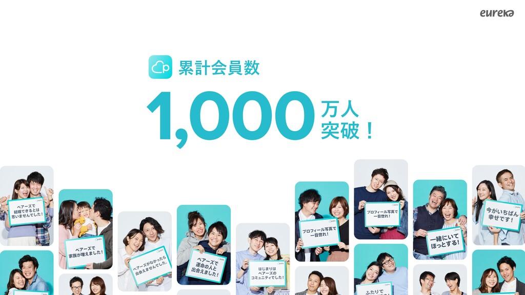 3 1,000 ྦྷܭձһ ສਓ ಥഁʂ
