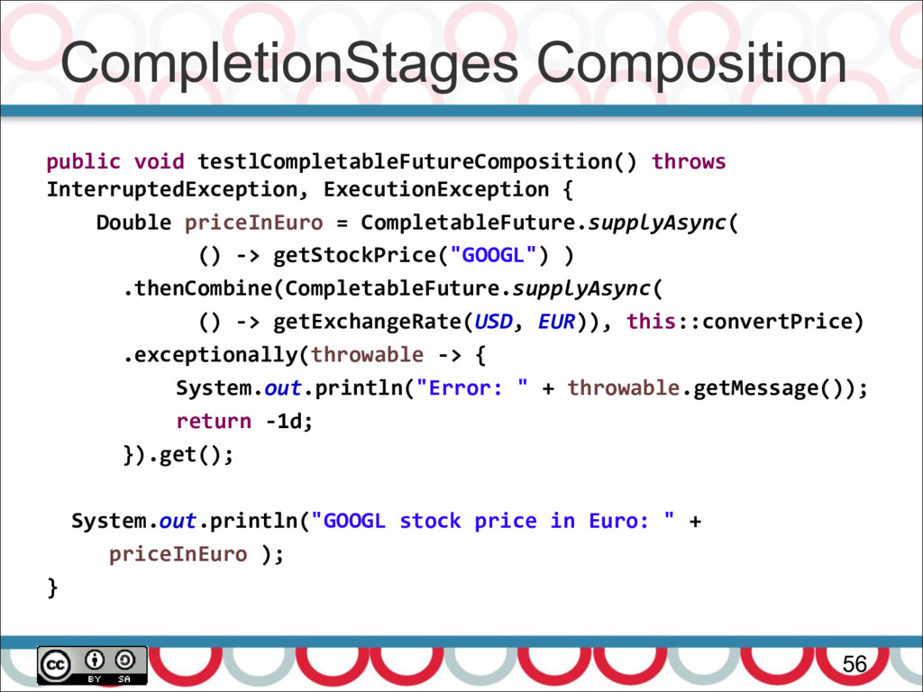 CompletionStages Composition 56 public void tes...