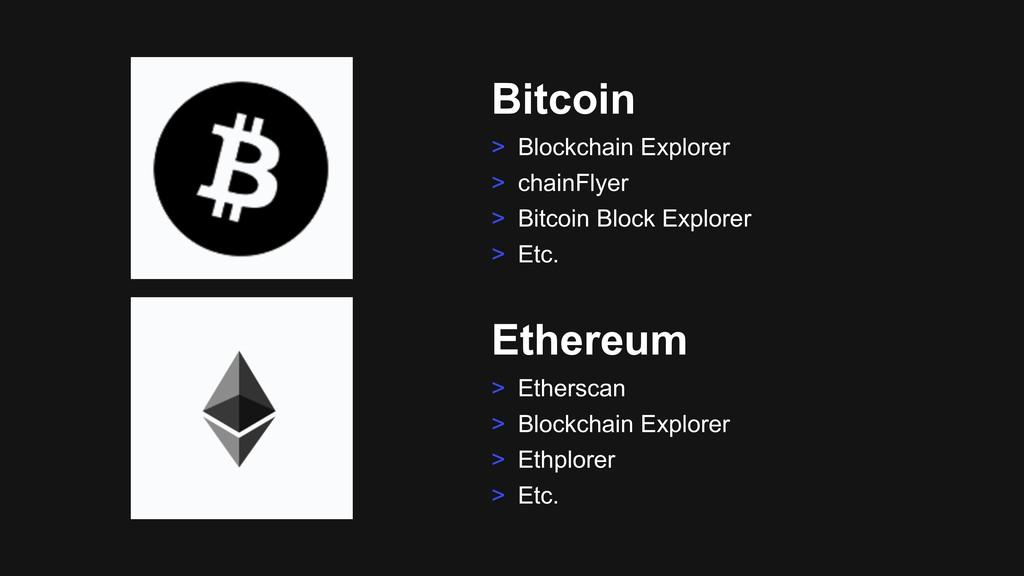 Bitcoin > Blockchain Explorer > chainFlyer > Bi...