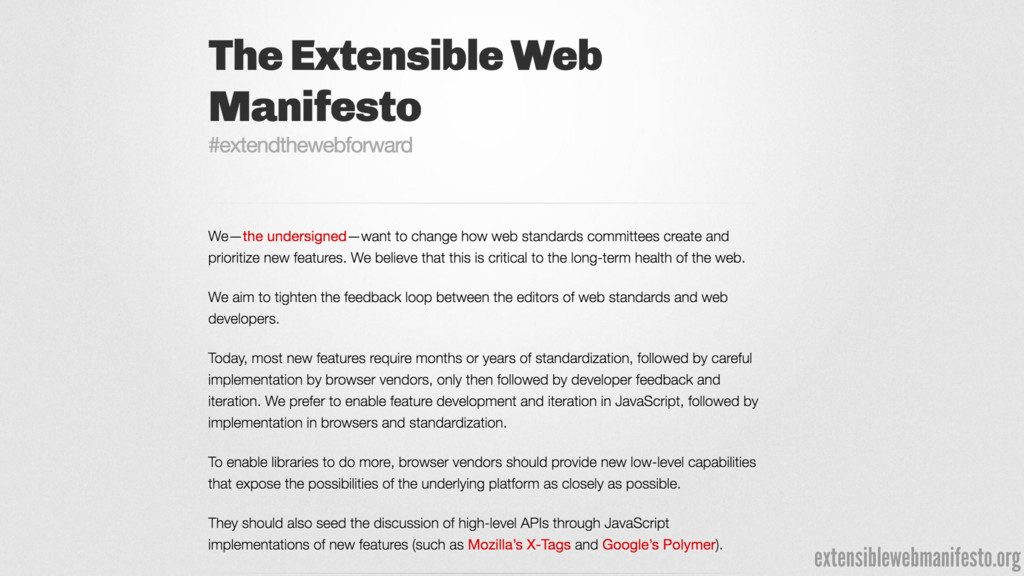extensiblewebmanifesto.org