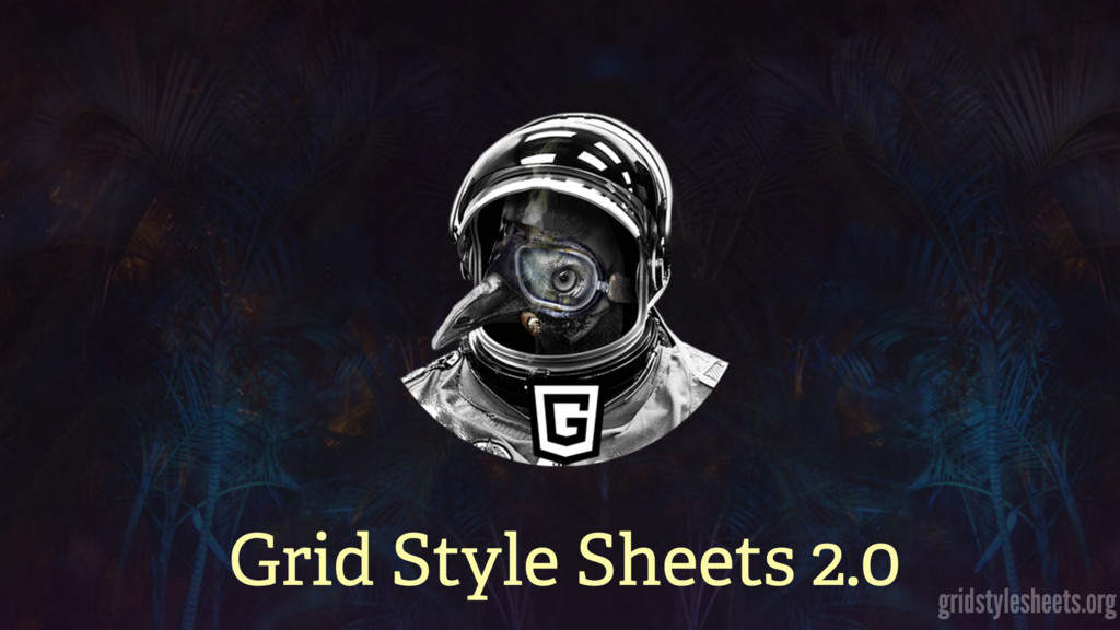 gridstylesheets.org