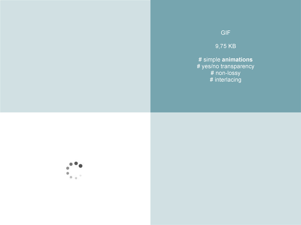 GIF 9,75 KB # simple animations # yes/no transp...