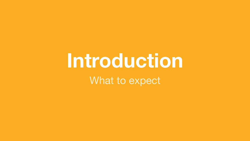 (without introducing more risk) Introduction Wh...
