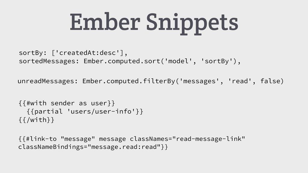 sortBy: ['createdAt:desc'], sortedMessages: Emb...