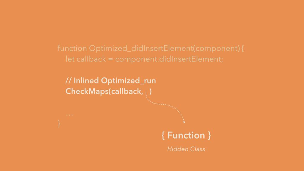 function Optimized_didInsertElement(component) ...
