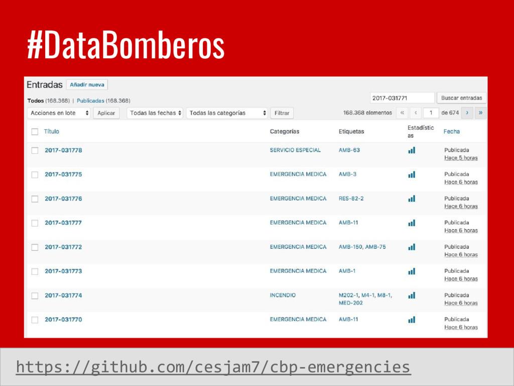 #DataBomberos https://github.com/cesjam7/cbp-em...