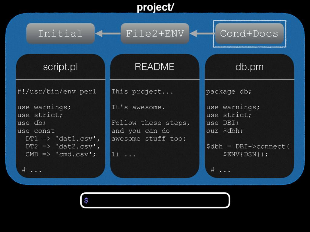 project/ Initial File2+ENV Cond+Docs #!/usr/bin...