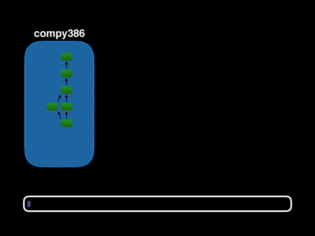 compy386 $