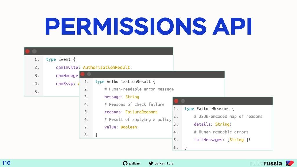 palkan_tula palkan PERMISSIONS API 110