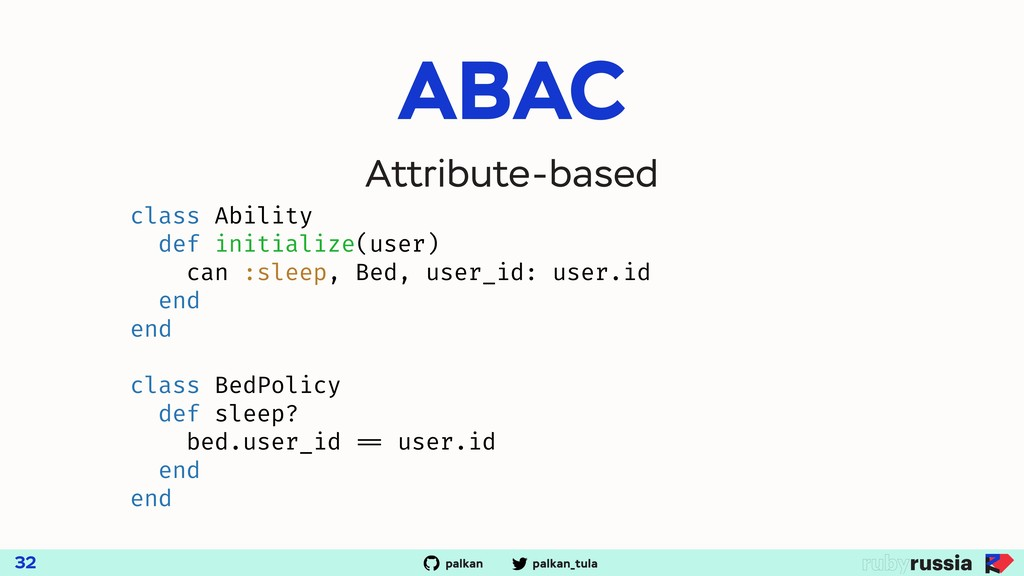 palkan_tula palkan 32 ABAC Attribute-based clas...