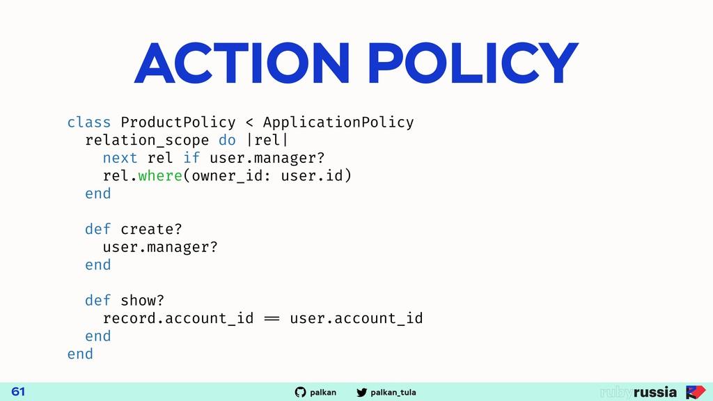 palkan_tula palkan class ProductPolicy < Applic...