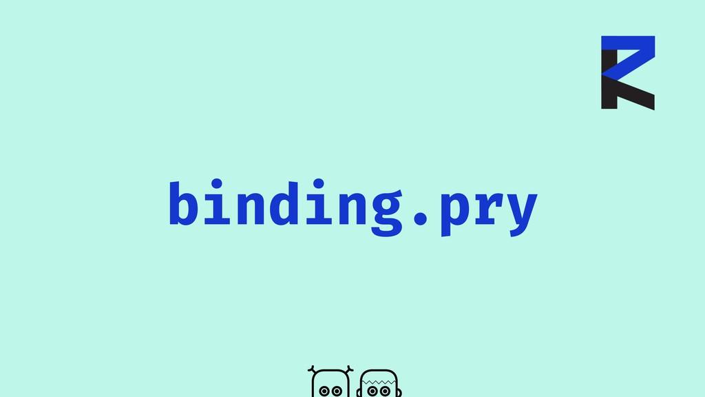 binding.pry