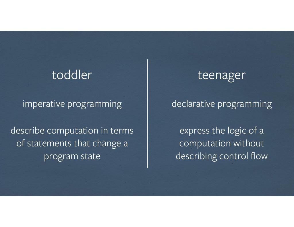 toddler imperative programming describe compu...
