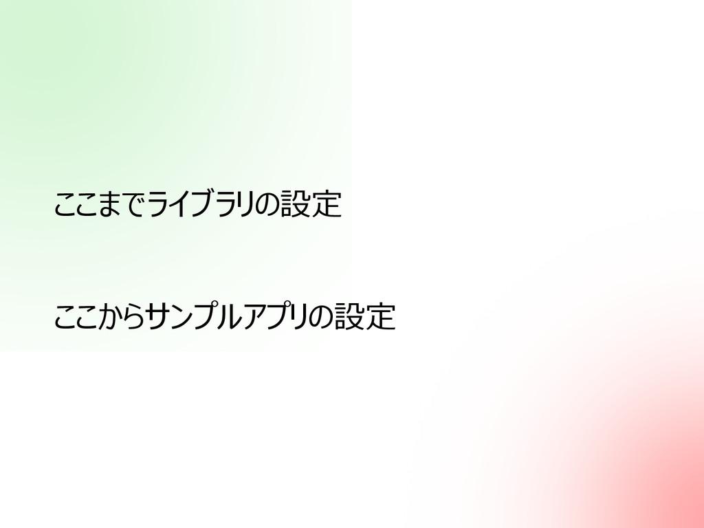 ××òæĹĆīĹĺëO( ××ÒùĒĿĬĻĄĬĺëO(