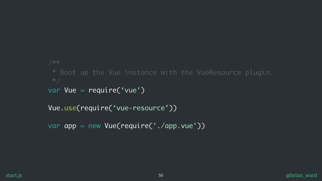 /**