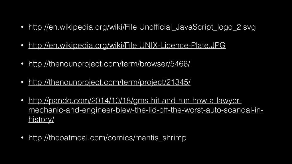• http://en.wikipedia.org/wiki/File:Unofficial_J...