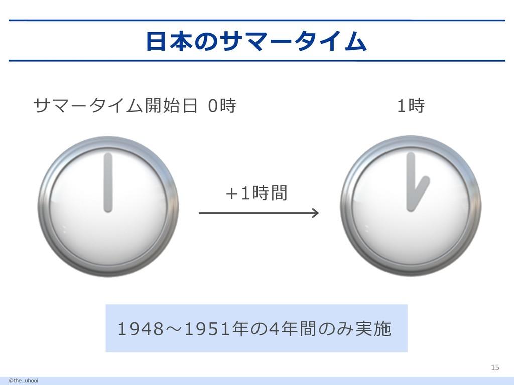 "+ 15   ! "" 4 15 8 89 9 0 8"