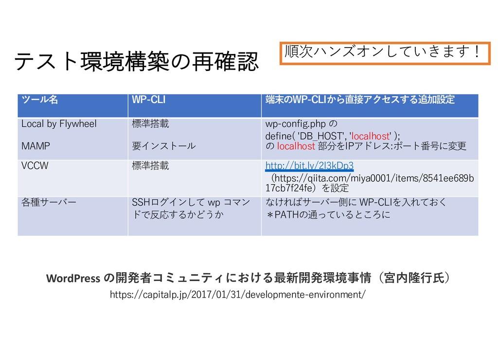 P I - L 9PDBM C 6M WIFFM :2: w W DP...
