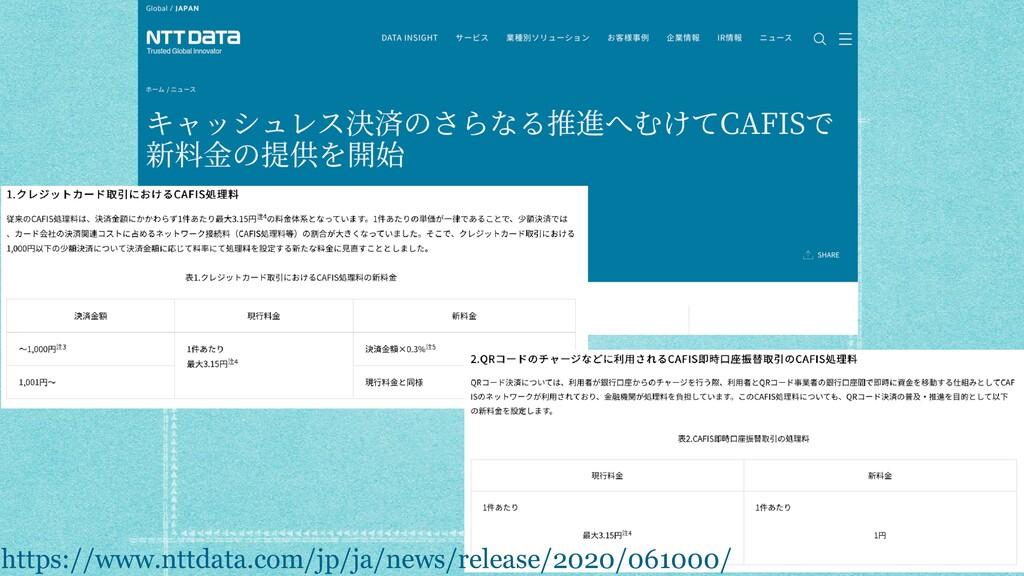 https://www.nttdata.com/jp/ja/news/release/2020...