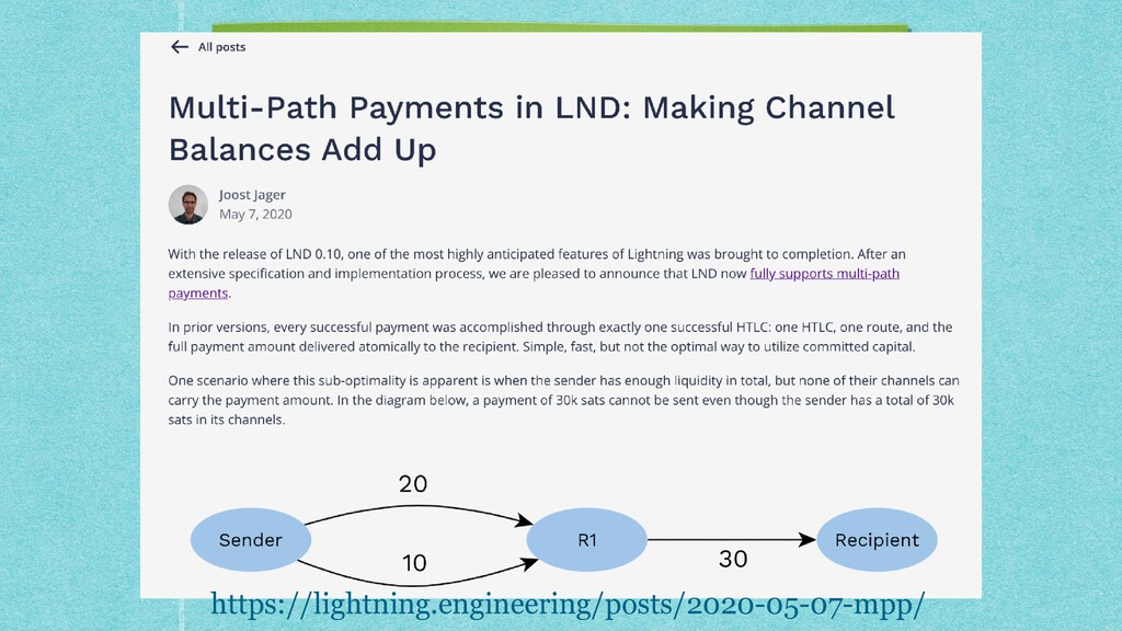 https://lightning.engineering/posts/2020-05-07-...
