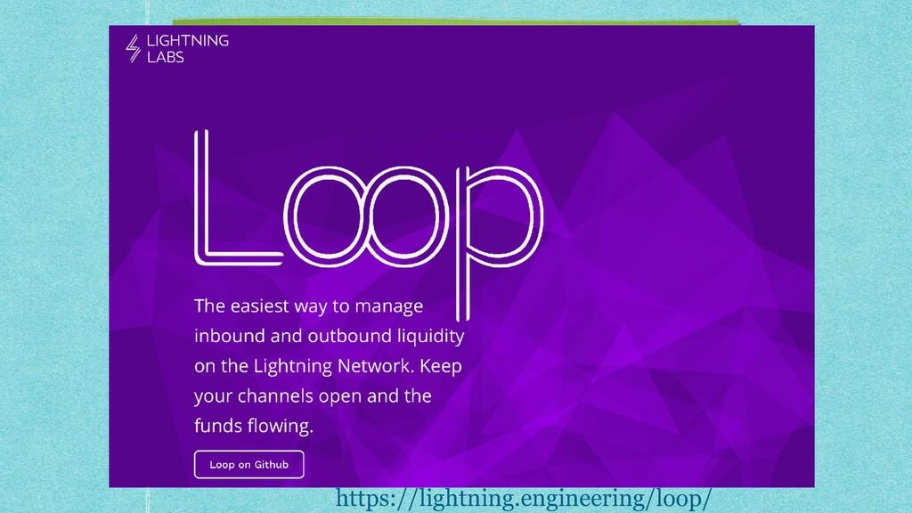 https://lightning.engineering/loop/