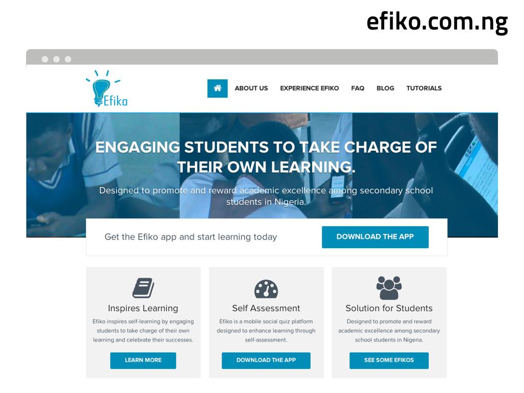 efiko.com.ng