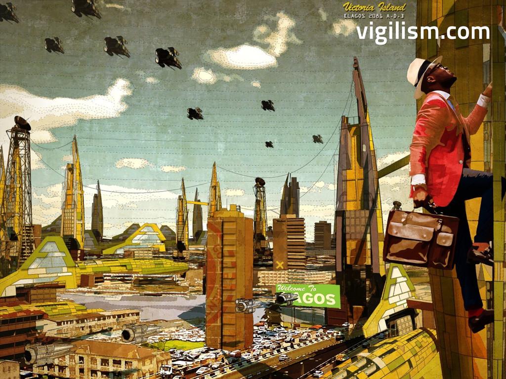 vigilism.com