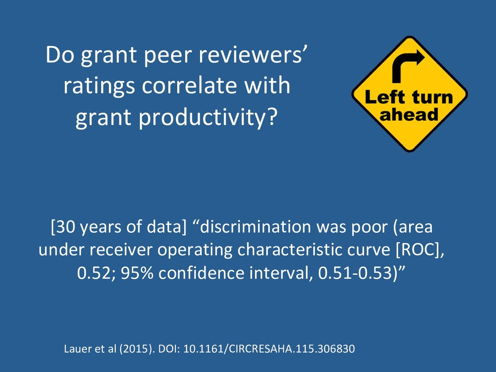 Lauer et al (2015). DOI: 10.1161/CIRCRESAHA.115...