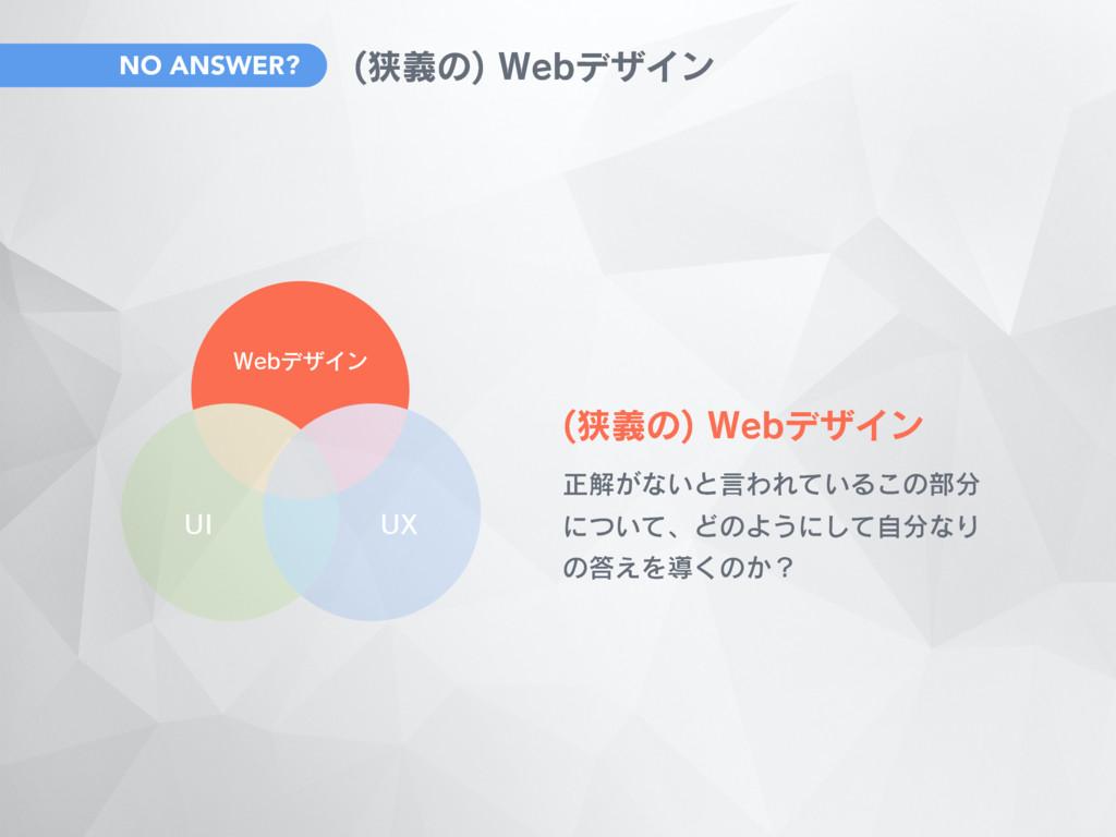 ڱٛͷ 8FCσβΠϯ NO ANSWER? 8FCσβΠϯ 6* 69 ڱٛͷ 8FCσ...