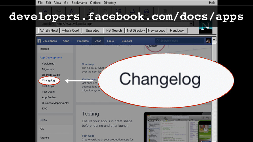 developers.facebook.com/docs/apps