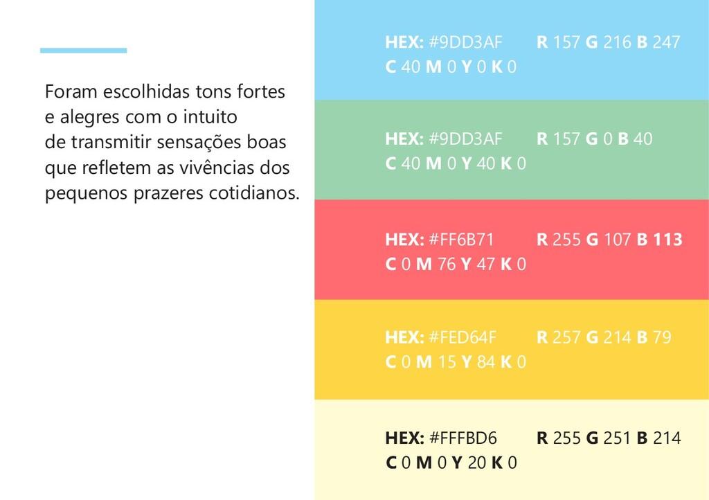 HEX: #9DD3AF C 40 M 0 Y 40 K 0 R 157 G 0 B 40 H...