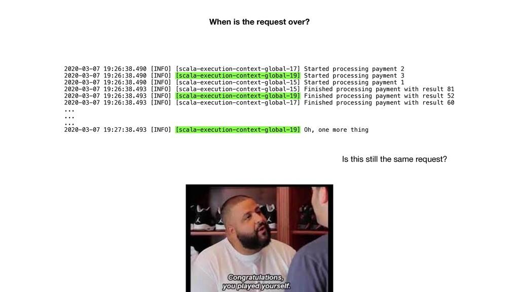2020-03-07 19:26:38.490 [INFO] [scala-execution...