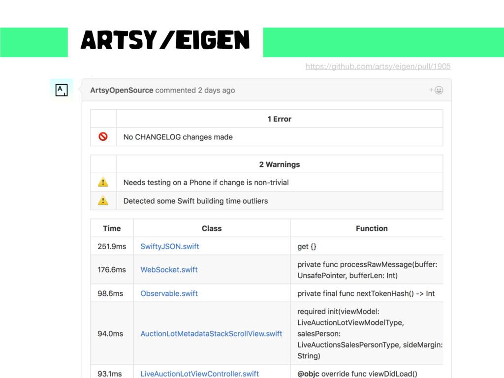 Artsy/eigen https://github.com/artsy/eigen/pull...