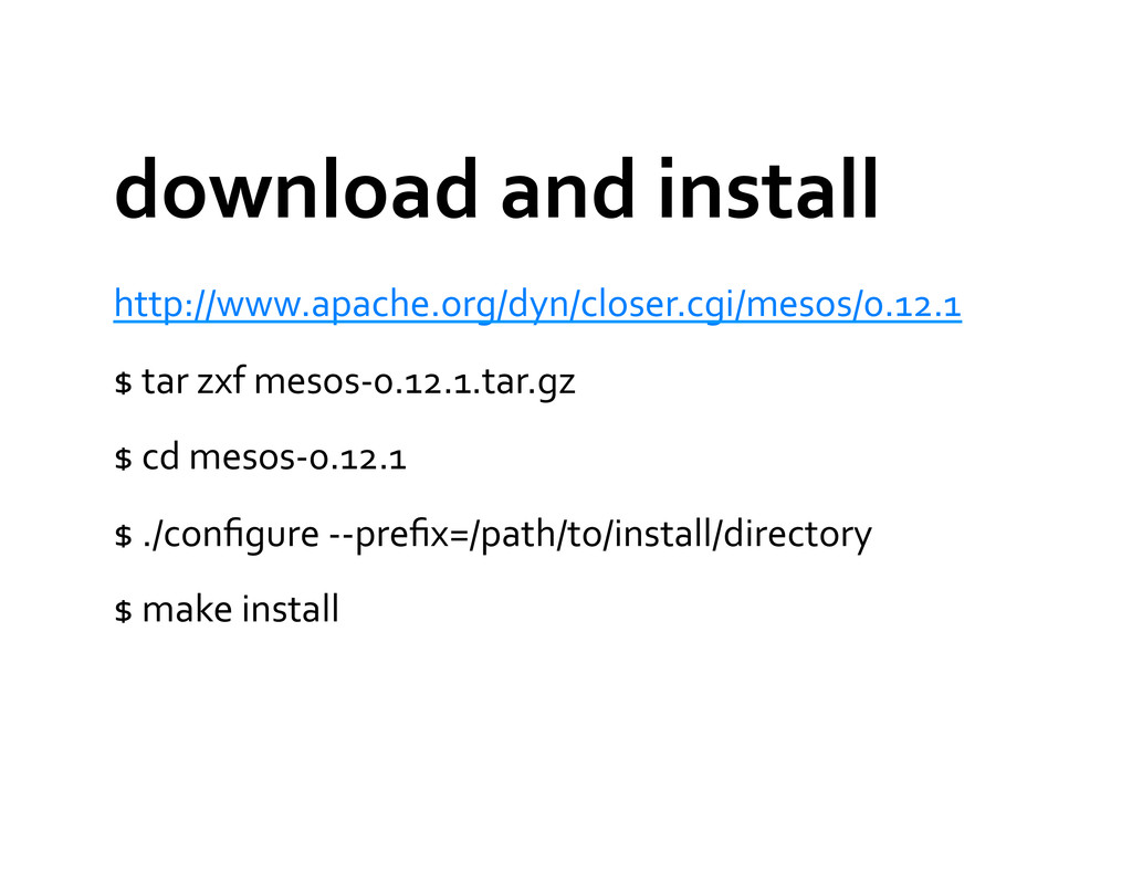 download and install  http://www.apach...