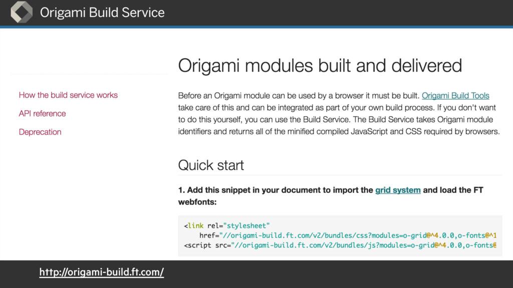 http://origami-build.ft.com/