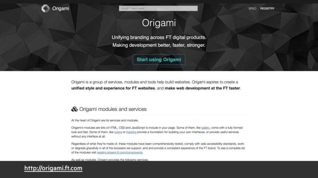 http://origami.ft.com