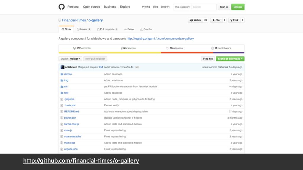 http://github.com/financial-times/o-gallery
