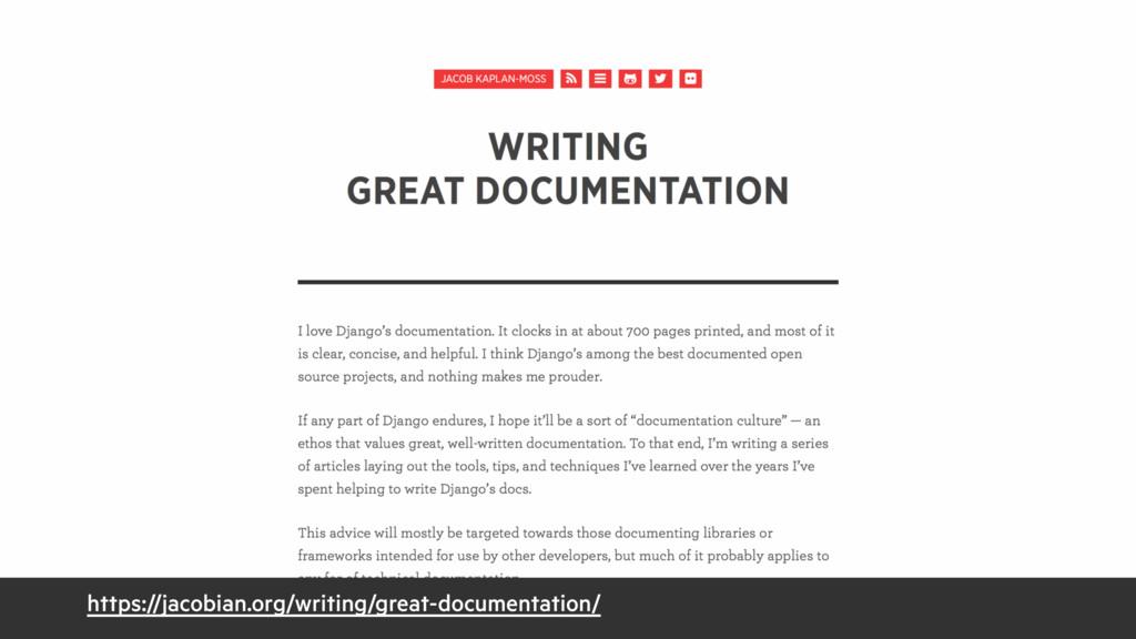 https://jacobian.org/writing/great-documentatio...