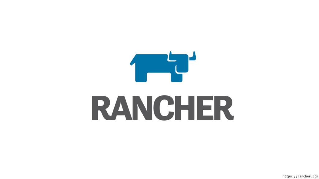 https://rancher.com
