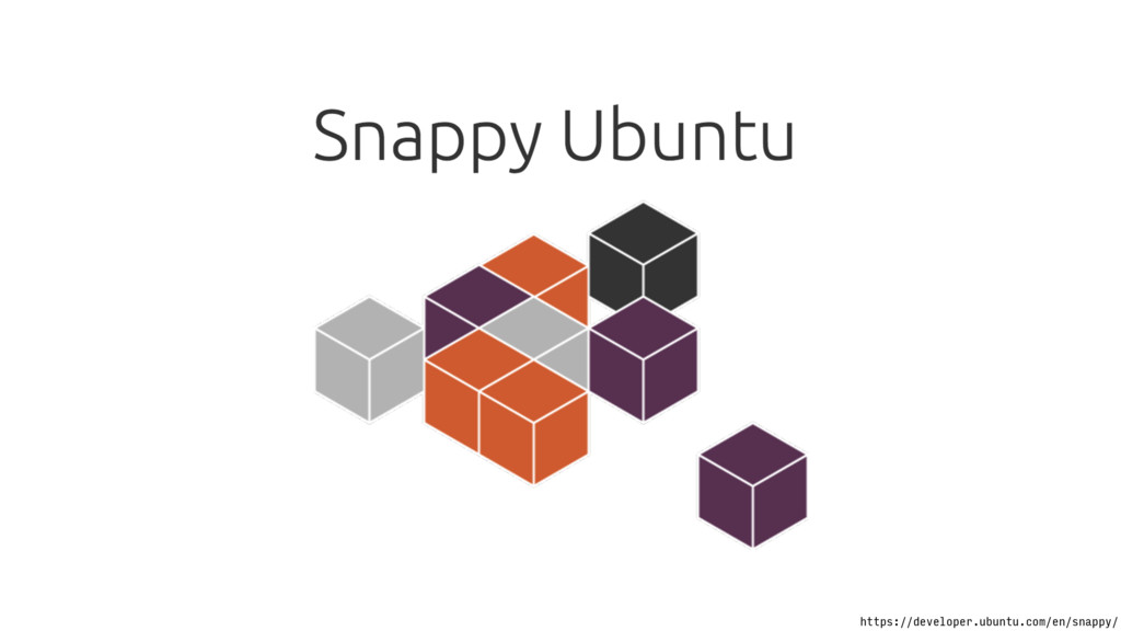 https://developer.ubuntu.com/en/snappy/
