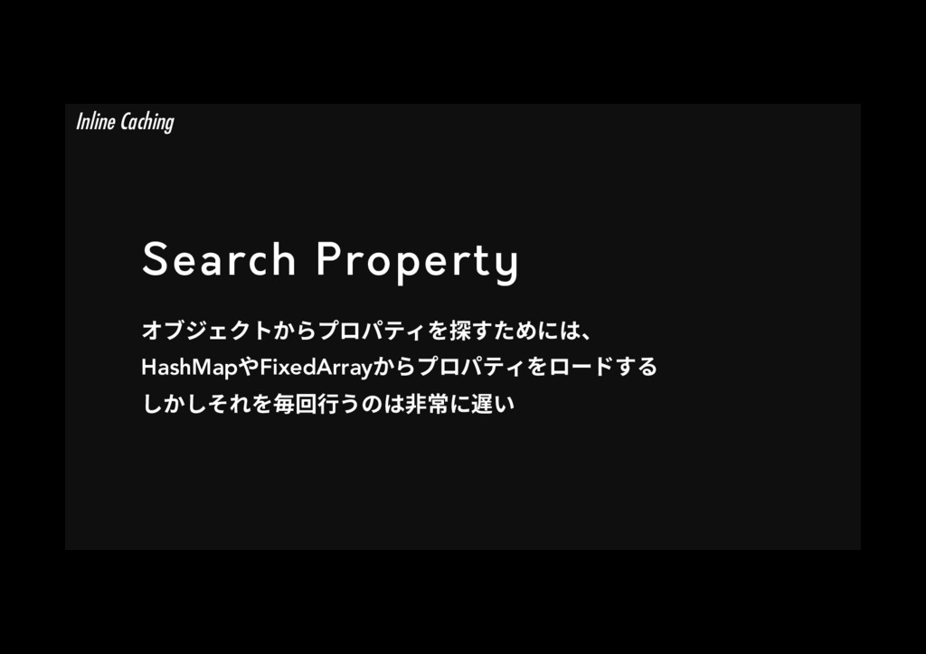 Search Property ؔـآؙؑزַفٗػذ؍䱱ׅחכծ HashMapװ...
