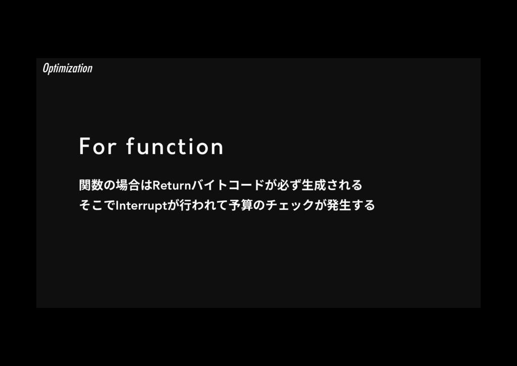 For function ꟼ侧ך㜥さכReturnغ؎ز٦سָ䗳׆欰䧭ׁ ֿדInt...