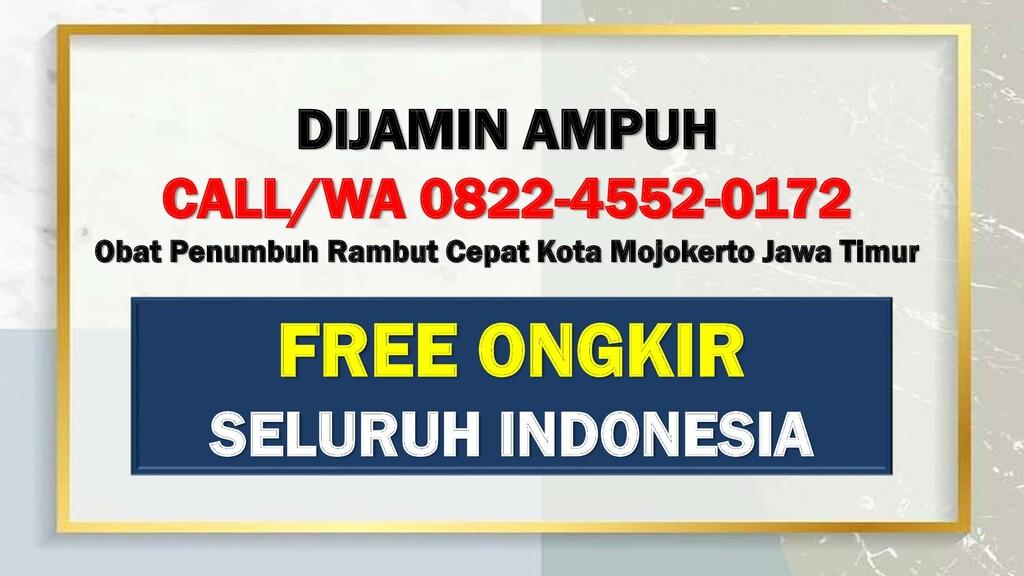 FREE ONGKIR SELURUH INDONESIA DIJAMIN AMPUH CAL...