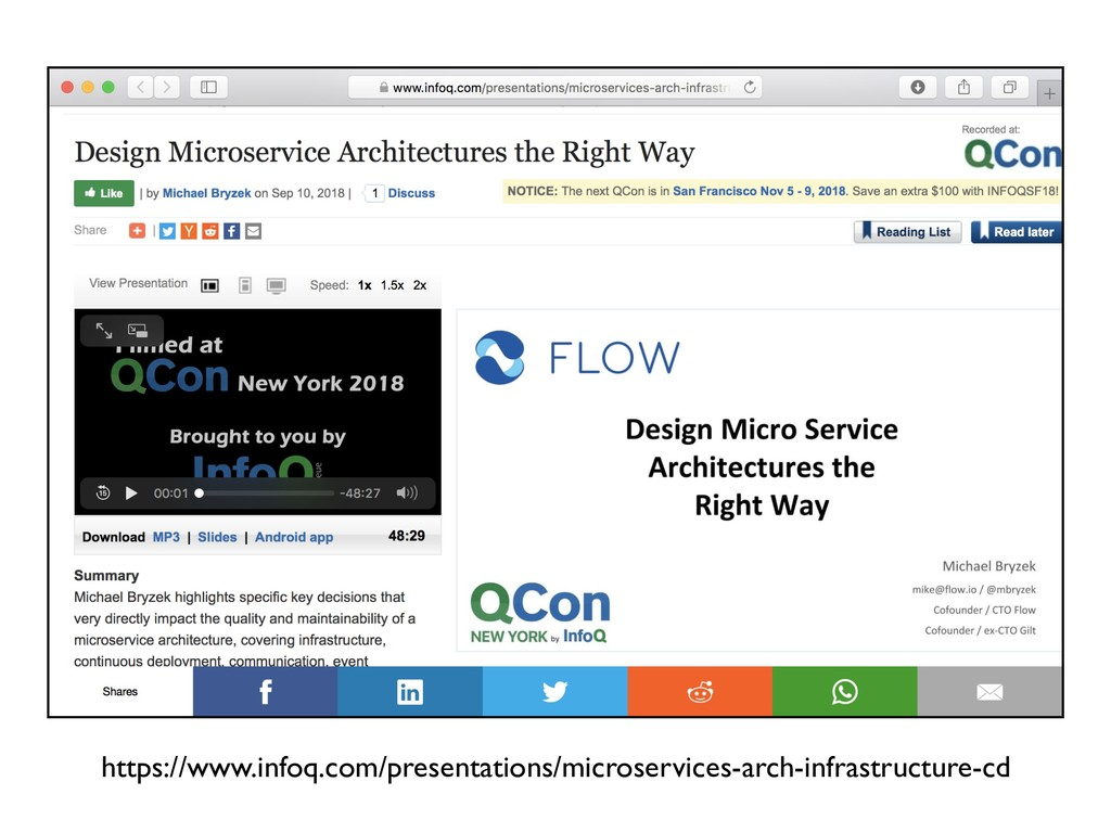 https://www.infoq.com/presentations/microservic...