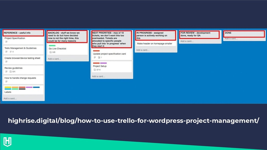 highrise.digital/blog/how-to-use-trello-for-wor...