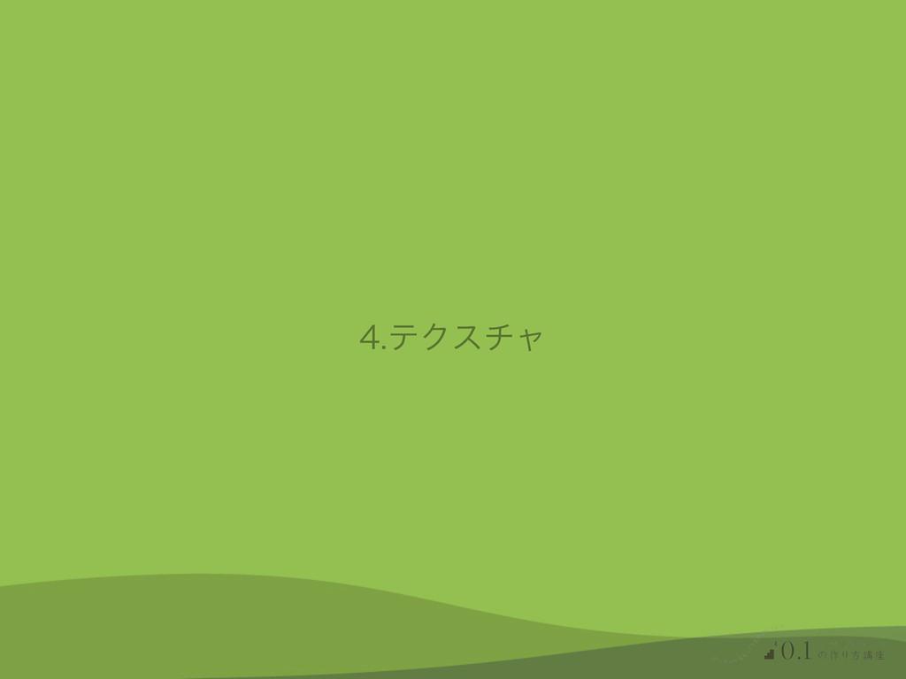 Ε͍ͯΜ͍ͪ Β Μ ͘͏ ͑ ͷ ͋ ͍͜Μʁ ϥϯΫ্ͷΞΠίϯ ͷ࡞Γํߨ࠲ 0.1 ...